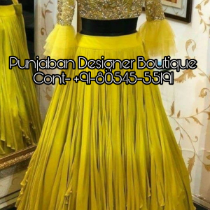 Lehenga Choli Order Online, lehenga choli buy online india, lehenga choli, lehenga dress, lehengas online, lehenga choli online india, lehenga with price in rupees, lehenga choli designs, lehenga with price, lehenga choli online sale, ghagra choli designs with price,Punjaban Designer Boutique