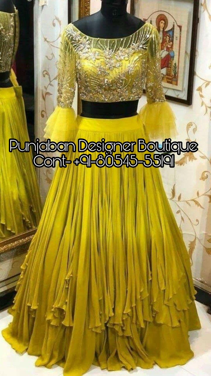 a12938b479 Lehenga Choli Order Online, lehenga choli buy online india, lehenga choli,  lehenga dress