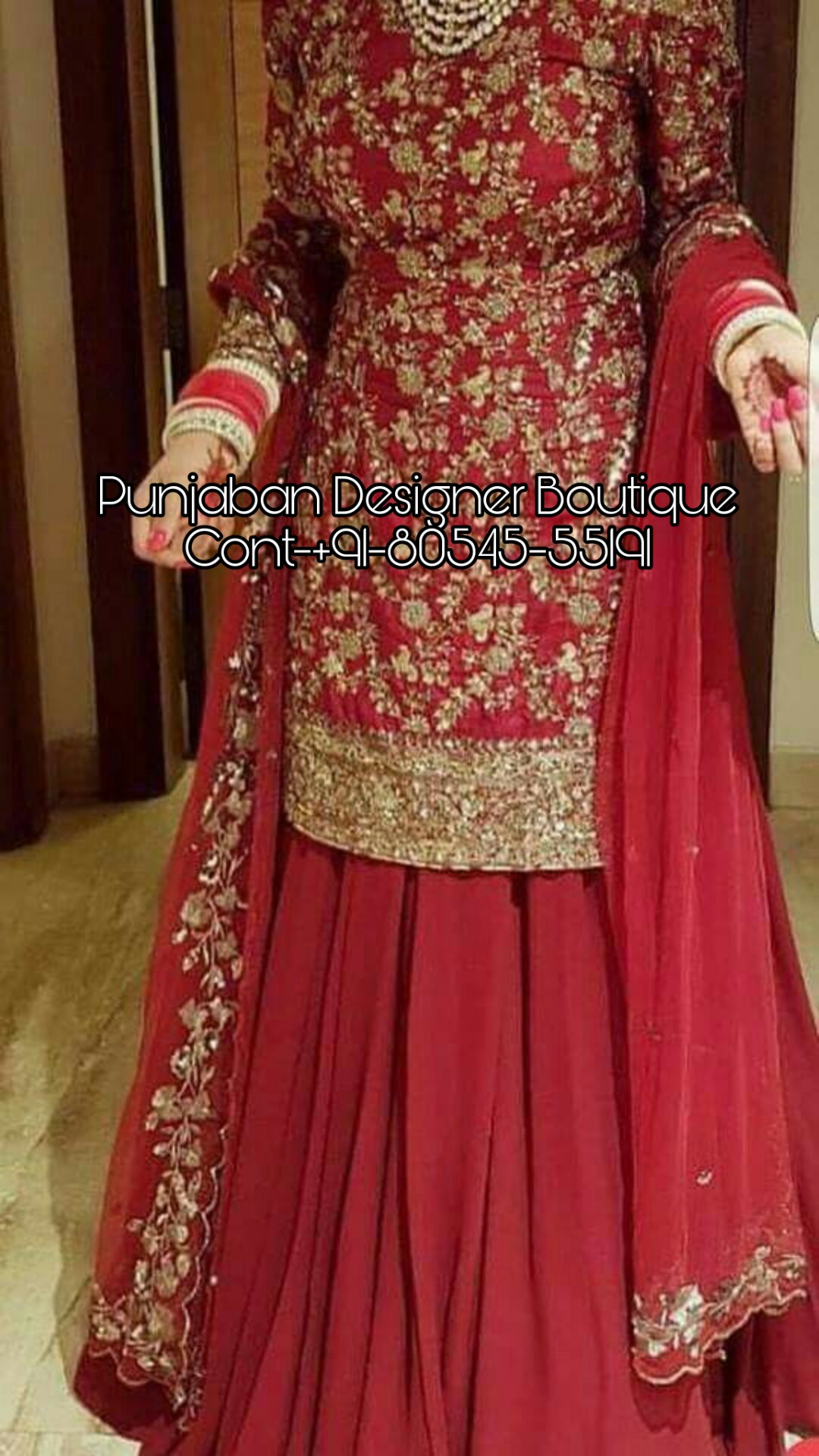 53ffa17a86 Lehenga Choli Shop Online India, Lehenga Online Shopping Chennai, lehenga  sale online shopping,