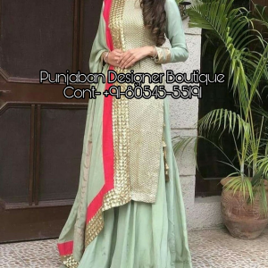 Lehenga Online Shopping South Africa, Online Lehenga Blouse Shopping, buy lehenga online chennai, lehenga online shopping bangalore, lehenga online shopping cash on delivery, lehenga buy online uk, buy lehenga online usa, buy lehenga online malaysia, buy lehenga online canada, buy lehenga online australia, buy lehenga online nepal, lehenga buy online india, Punjaban Designer Boutique