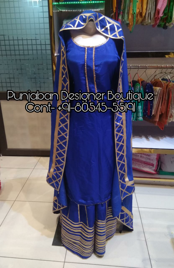 Long Kurti With Palazzo Online, Kurti With Plazo And Dupatta, Long Kurti With Plazo Party Wear, Online Lehenga Blouse Shopping, buy lehenga online chennai, lehenga online shopping bangalore, lehenga online shopping cash on delivery, lehenga buy online uk, buy lehenga online usa, buy lehenga online malaysia,Punjaban Designer Boutique