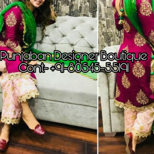 Long Kurtis With Palazzo, long kurtis with palazzo online, long kurti with palazzo designs, long kurti with palazzo online india, long kurti with palazzo and dupatta, Palazzo Suits Online Australia, plazo with top, plazo dress for girl, images of palazzo suits, pant plazo design, designer palazzo pants with long kurta, long kurtis with palazzo pants, plazo kurta, Punjaban Designer Boutique