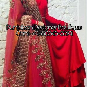 Online Boutique In Delhi, online designer boutique in delhi, online saree boutique in delhi, online shopping for clothes in delhi cash on delivery, fashion online - designer boutique in dwarka delhi, online dresses from delhi, online boutiques in new delhi, Punjaban Designer Boutique