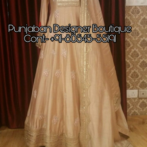 Online Frock Suit In India, long frocks designs, long frock for girls, latest designer anarkali suits, frock suit photos, bollywood anarkali suits, cotton frock suit with price, frocks in india,, frock suit cutting, long frock kurti, amazon long suits, frock suit with plazo, Punjaban Designer Boutique