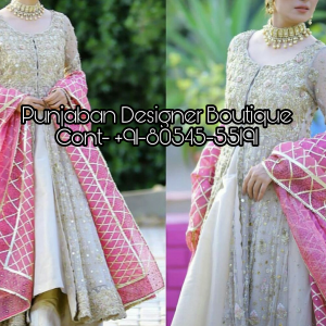 Online Lehenga Blouse Shopping, buy lehenga online chennai, lehenga online shopping bangalore, lehenga online shopping cash on delivery, lehenga buy online uk, buy lehenga online usa, buy lehenga online malaysia, buy lehenga online canada, buy lehenga online australia, buy lehenga online nepal, lehenga buy online india, Punjaban Designer Boutique