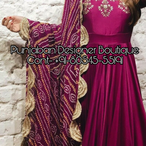 Online Shop In Delhi, saree shop in delhi online, online designer boutique in delhi, online saree boutique in delhi, online shopping for clothes in delhi cash on delivery, fashion online - designer boutique in dwarka delhi, online dresses from delhi, online boutiques in new delhi, Punjaban Designer Boutique