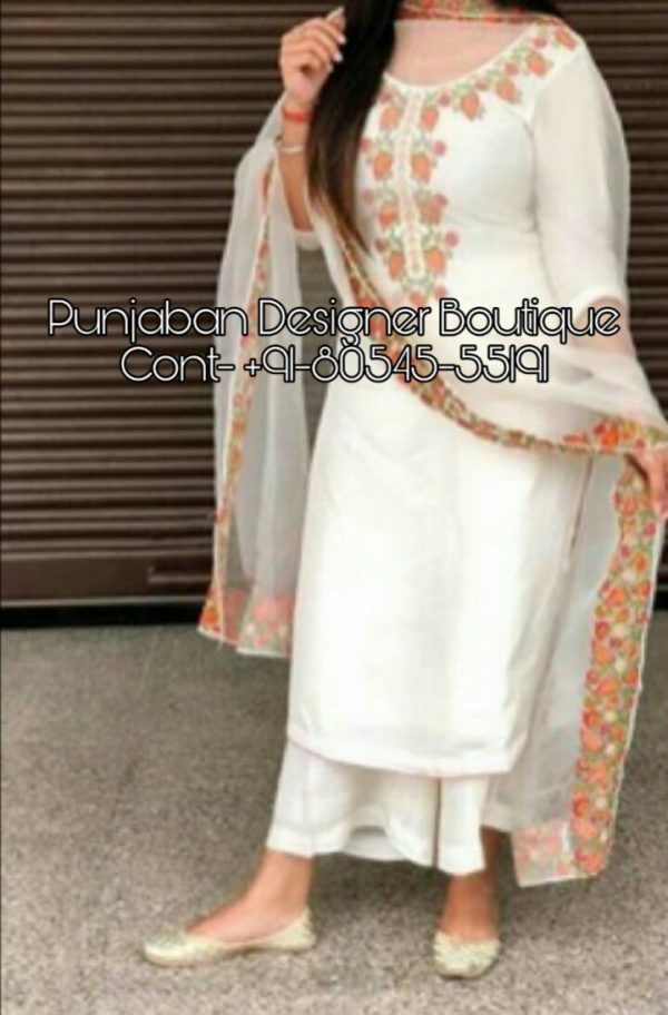Palazzo Suit Dupatta Online, Plazo Suit Design Latest Images, Designer Plazo Suits Boutique, designer plazo suits online shopping, plazo suit online shopping india, plazo suit online shopping, plazo suits, plazo suits images, plazo suits design, palazzo suites, plazo suit design latest images , plazo suit styles, Punjaban Designer Boutique