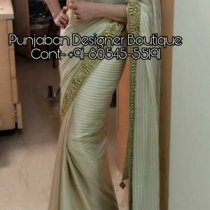 Party Wear Fancy Saree Buy Online, designer sarees for wedding, designer sarees online shopping with price, designer sarees online shopping, designer sarees with price, Fancy Sarees Online Shopping India, fancy cotton sarees online shopping india, fancy designer sarees online shopping india, online shopping for designer fancy sarees in india, Punjaban Designer Boutique