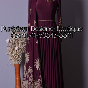 Designer Boutiques In Hyderabad Facebook, designer saree boutiques in hyderabad facebook, designer boutique dresses facebook hyderabad, designer boutiques in hyderabad for sarees facebook, famous designer boutiques in hyderabad, Punjaban Designer Boutique