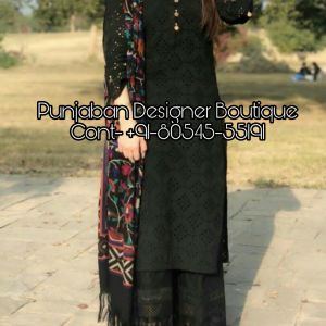Plazo Kurta Design, online shopping for plazo suit , designer plazo suits online shopping, plazo suit online shopping india, plazo suit boutique design, plazo kurta set online, plazo kurta style, plazo and kurta design, plazo and kurtis, Punjaban Designer Boutique