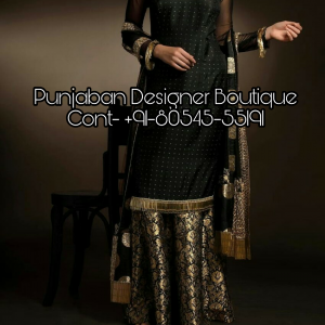 Plazo Suit New Style, zo suit cutting, skirt plazo, Kurti With Plazo And Dupatta, Long Kurti With Plazo Party Wear, Online Lehenga Blouse Shopping, buy lehenga online chennai, lehenga online shopping bangalore, lehenga online shopping cash on delivery, lehenga buy online uk, buy lehenga online usa, buy lehenga online malaysia,Punjaban Designer Boutique
