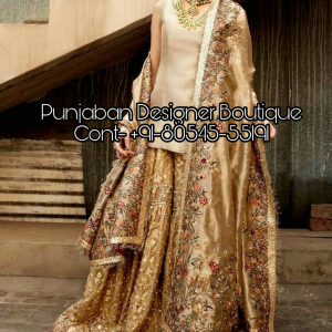 Plazo Suits Designs Online, plazo kurti set, plazo suit cutting, skirt plazo, Kurti With Plazo And Dupatta, Long Kurti With Plazo Party Wear, Online Lehenga Blouse Shopping, buy lehenga online chennai, lehenga online shopping bangalore, lehenga online shopping cash on delivery, lehenga buy online uk, buy lehenga online usa, buy lehenga online malaysia,Punjaban Designer Boutique