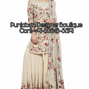 Punjabi Boutique Sharara Suits, punjabi sharara suits online, punjabi sharara suits party wear, punjabi sharara suit design, sharara suit online india, sharara suit online uk, sharara suits online usa, sharara suits online wholesale, sharara suits, sharara suit designs, sharara suits buy online, sharara suit images, Punjaban Designer Boutique