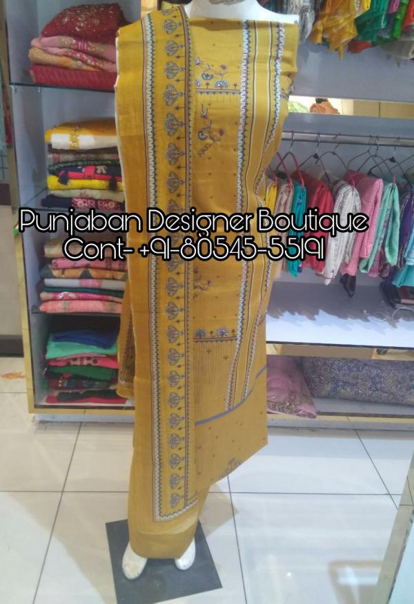 Punjabi Designer Suits Boutique Suit, punjabisuits, punjabi suit design photos, punjabi suits party wear, punjabi suit neck design, designer punjabi suits boutique, punjabi suit design with laces, punjabi salwar suit neck designs, party wear punjabi suits boutique, patiala suits neck designs, punjabi suit 2018, patiala suit with jacket, punjabi suit design 2018, punjabi suit embroidery designs, punjabi dress images, Punjaban Designer Boutique