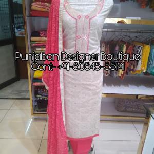 Punjabi Designer Suits By Boutique, designer punjabi suits boutique, punjabi salwar suit neck designs, party wear punjabi suits boutique, patiala suits neck designs, punjabi suit 2018, punjabi dress images, patiala suit with jacket, punjabi suit design 2018, punjabi suit boutique in patiala, punjabi suit embroidery designs, Punjaban Designer Boutique