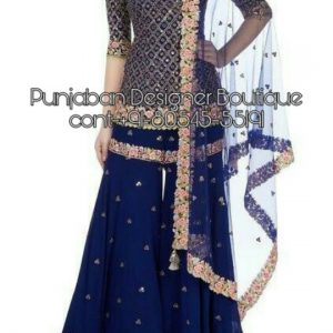 Punjabi Sharara Suit, punjabi sharara suits party wear, punjabi sharara suits online, buy sharara suits, buy sharara suit online india, buy sharara suit online india, sharara suit low price, sharara suit ludhiana, sharara suit in delhi, sharara suit buy, sharara suits online usa, sharara suit online shopping, sharara suit online price, bridal sharara suit online, sharara suit for sale, sharara suit in jalandhar,