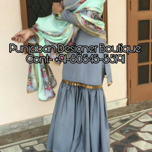 Punjabi Sharara Suits Online, sharara suit online price, sharara suit online india, sharara suit online uk, sharara suits online usa, sharara suits online wholesale, sharara suits, sharara suit designs, sharara suits buy online, sharara suit images, Punjaban Designer Boutique