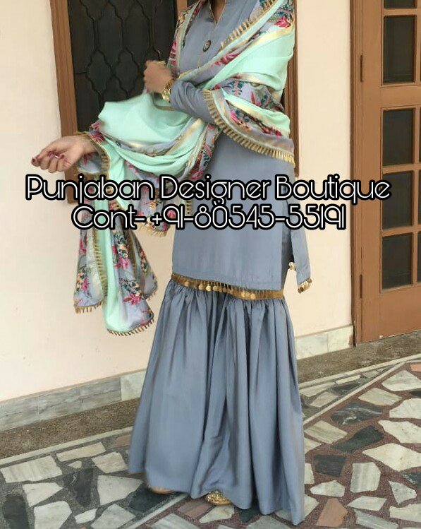 Buy Punjabi Sharara Suits Online with long kameez Online at best prices. We have a wide collection of Sharara Dresses available for weddings & functions. Punjabi Sharara Suits Online , punjabi sharara suits online uk, punjabi sharara suits online india, punjabi sharara suits, punjabi sharara suits online, punjabi sharara suits party wear, punjabi sharara suits design, simple punjabi sharara suits, punjabi sharara suits online uk, punjabi sharara suit pics, punjabi sharara suits, punjabi sharara suits online, punjabi sharara suits party wear, latest punjabi sharara suits, punjabi sharara suits design, punjabi boutique sharara suits, punjabi sharara suits online india, indian punjabi sharara suits, simple punjabi sharara suits, punjabi sharara suit images, punjabi suits with sharara, punjabi sharara suit pics, Punjabi Sharara Suits Online, sharara suit online price, sharara suit online india, sharara suit online uk, sharara suits online usa, sharara suits online wholesale, sharara suits, sharara suit designs, sharara suits buy online, sharara suit images, Punjaban Designer Boutique India , Canada , United Kingdom , United States, Australia, Italy , Germany , Malaysia, New Zealand, United Arab Emirates
