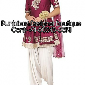 Buy latest collection of Punjabi Dresses & Punjabi Suit Boutique Designs Online in India at best price . Shop now and avail best offers . Punjabi Suit Boutique In Jagraon, punjabi suit boutique in jagraon, punjabi suit boutique in jagraon facebook, punjabi suits boutique in jagraon on facebook, punjabi suit boutique, punjabi suit by boutique, punjabi suit boutique online, punjabi suit boutique patiala, punjabi suit boutique in patiala, punjabi suit boutique moga, punjabi suit boutique ludhiana, punjabi suit boutique fb, punjabi suit boutique facebook, punjabi suit boutique in ludhiana on facebook, punjabi suit boutique in bathinda, punjabi suit boutique in ludhiana, punjabi suit boutique on facebook, punjabi suit boutique bathinda, punjabi suit boutique jalandhar, punjabi suit boutique in jalandhar cantt, punjabi suit boutique in bathinda on facebook, punjabi suit boutique on facebook in bathinda, punjabi suit boutique in chandigarh on facebook, punjabi suit boutique on facebook in chandigarh, punjabi suit boutique chandigarh punjabi suit boutique on facebook in sangrur, punjabi suit boutique mohali, punjabi suit boutique design, punjabi suit embroidery boutique, punjabi suit boutique phagwara, punjabi suit boutique in jagraon facebook, punjabi suit store in jagraon, punjabi suits boutique in jagraon, punjabi suits boutique jagraon, punjabi suit boutique jagraon, punjabi suits boutique in jagraon on facebook, punjabi suits boutique on facebook, punjabi designer suits boutique amritsar, punjabi designer suits by boutique, designer punjabi black suits boutique, punjabi designer suits boutique chandigarh, punjabi designer suit boutique in chandigarh on facebook, Punjaban Designer Boutique India , Canada , United Kingdom, United States, Australia, Italy , Germany , Malaysia, New Zealand, United Arab Emirates