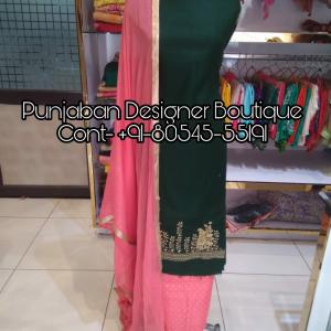 Punjabi Suit Buy Online, Latest Punjabi Suit Online Shopping, punjabi suit buy online, punjabi suit buy online malaysia, punjabi suits buy online in india, punjabi suits patiala, punjabi suits, salwar suits online, salwar suits online usa, salwar suit india, Punjaban Designer Boutique