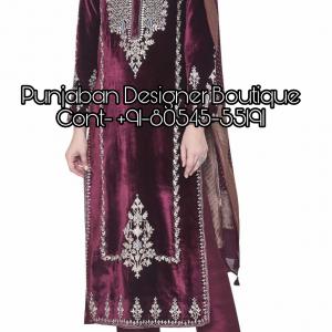 Punjabi Suits Boutique In Bathinda, punjabi suits boutique in bathinda with price, punjabi suits boutique in bathinda on fb, punjabi suits boutique in bathinda on facebook, punjabi suit design photos, punjabi suits party wear, punjabi designer suits with laces, punjabi suits online boutique, Punjaban Designer Boutique