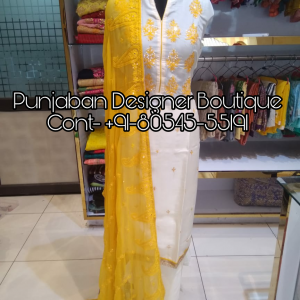 Punjabi Suits Buy Online In India, punjabisuits, punjabi suit design photos, punjabi suit design with laces, punjabi suit neck design, designer punjabi suits boutique, punjabi salwar suit neck designs, party wear punjabi suits boutique, patiala suits neck designs, punjabi suit 2018, punjabi dress images, patiala suit with jacket, punjabi suit design 2018, punjabi suit boutique in patiala, punjabi suit embroidery designs, Punjaban Designer Boutique