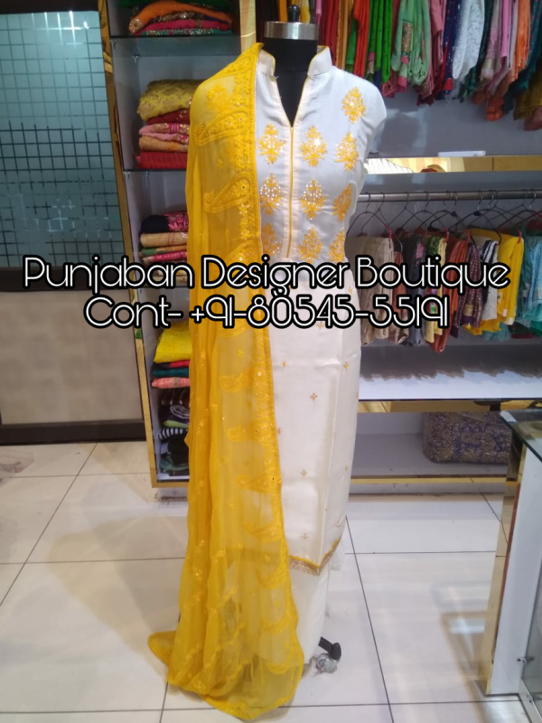 Punjabi Suits Buy Online In India, punjabisuits, punjabi suit design photos, punjabi suit design with laces, punjabi suit neck design, designer punjabi suits boutique, punjabi salwar suit neck designs, party wear punjabi suits boutique, patiala suits neck designs, punjabi suit 2018, punjabi dress images, patiala suit with jacket, punjabi suit design 2018, punjabi suit boutique in patiala, punjabi suit embroidery designs, Punjaban Designer Boutique