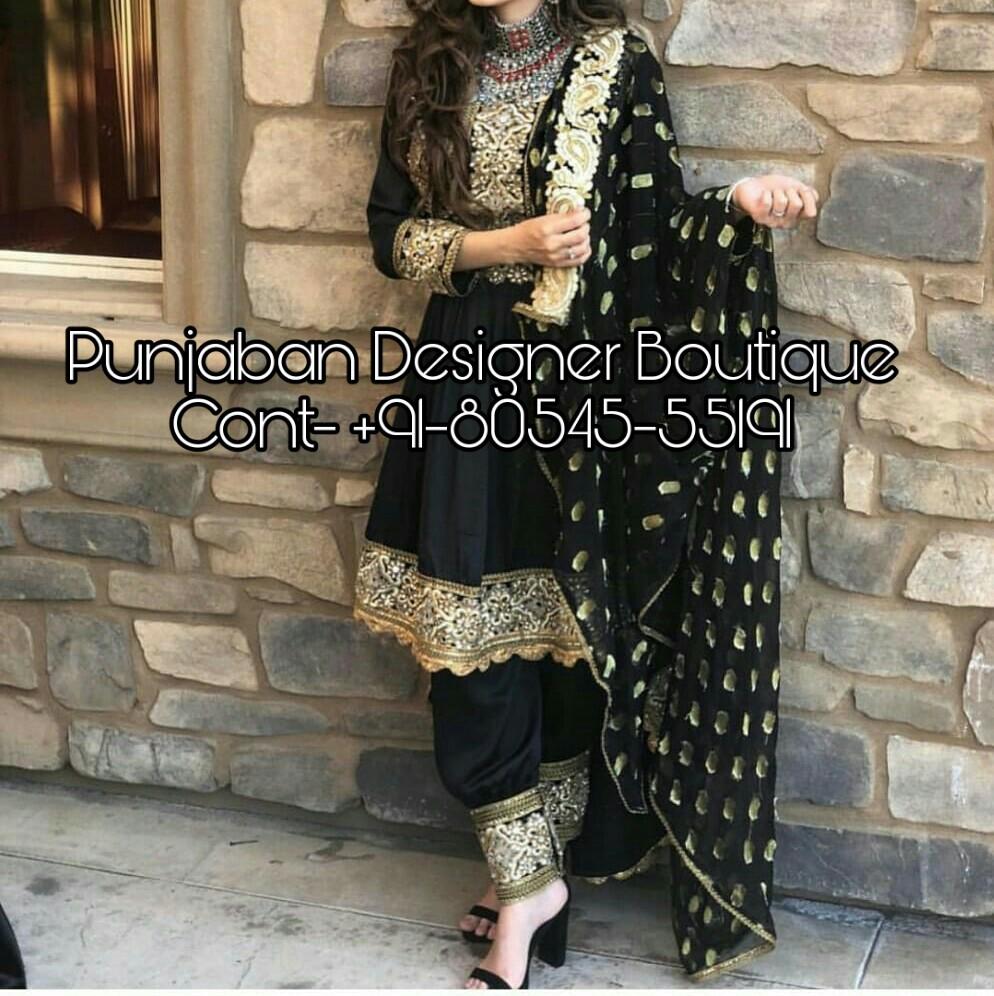 Punjabi Suits Online Shopping Chandigarh Punjabi Suits Online Shopping