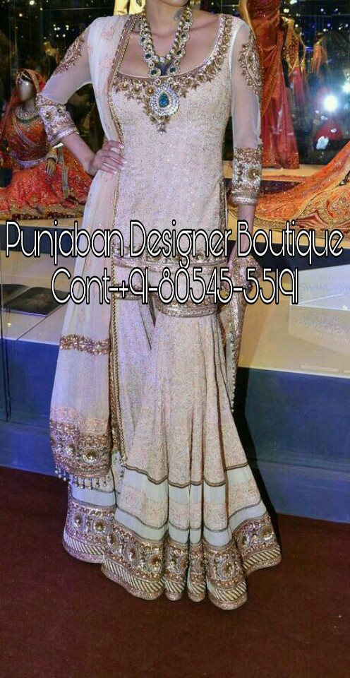Readymade Sharara Suit Online, sharara suit online shopping, sharara suit online price, sharara suit online buy, readymade sharara suits online uk, sharara suits online usa, sharara suit for sale, sharara suit shopping, sharara suit shopping online, buy a sharara suit, sharara suit prices, sharara suit and price,