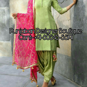 Salwar Kameez Australia, salwar kameez online, salwar kameez online usa, salwar kameez wedding, salwar kameez usa, salwar kameez sale, punjabi suit design photos, designer punjabi suits boutique, punjabi suit design with laces, punjabi suit neck design, party wear punjabi suits boutique, punjabi suit 2018, punjabi suits online boutique, punjabi suit design photos 2018, Punjaban Designer Boutique