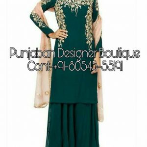 Sharara Suit For Bridal, bridal sharara suit online, sharara suit buy online, buy a sharara suit, sharara suit for sale, sharara suit online uk, sharara suits online canada, sharara suit party wear online, sharara suits online usa, sharara suit online price, sharara suit online buy, sharara suit online shopping, sharara suits In delhi , sharara suits for wedding,