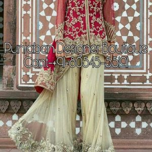 Sharara Suit Low Price, sharara suit price in india, punjabi wedding sharara suit, sharara suit for sale, sharara suit boutique, sharara suit online uk, sharara suit party wear online, sharara suits online usa, sharara suits online canada, punjabi sharara suits online india, sharara suit online buy, bridal sharara suit online,
