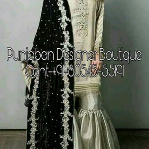Sharara Suit Online Purchase, sharara suits online canada, sharara suit online price, sharara suit online shopping, sharara suits online usa, sharara suit party wear online, sharara suits online usa, sharara suit online uk, sharara suit ludhiana, sharara suit in delhi, sharara suit buy, sharara suit for sale,