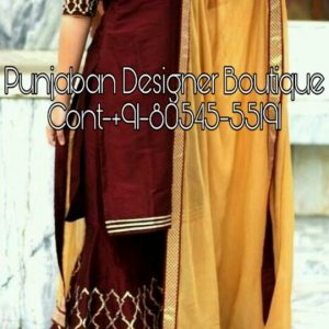 Sharara Suit Party Wear Online, sharara suit online price, readymade sharara suits online uk, sharara suits online canada, buy sharara suit online india, sharara suit online buy, sharara suits online usa, sharara suit for sale,sharara suit buy online, sharara suit online shopping india, sharara suits for wedding, buy a sharara suit, sharara suit boutique, sharara suits 2019, sharara suit for girl,