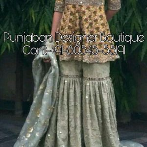 Sharara Suit Prices, sharara suit buy online, sharara suit buy online india, buy a sharara suit, sharara suit online uk, sharara suit online shopping, readymade sharara suits online uk, sharara suits online usa, sharara suit party wear online, sharara suit online price, sharara suit in delhi, sharara suit ludhiana, sharara suit low price, sharara suit shopping online, sharara suit buy online india,