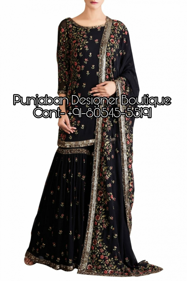 Sharara Suits With Long Kameez,  Sharara Suits With Long Kameez Online Uk, sharara suits with short kameez online, Latest Designs Of Sharara Suit, sharara suit online price, sharara suit online india, sharara suit online myntra, sharara suit online uk, sharara suits online usa, sharara suits online wholesale, sharara suits, sharara suit designs, sharara suits buy online, sharara suit images, Punjaban Designer Boutique