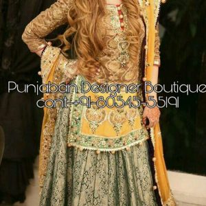 Sharara Suits In Chandigarh | Punjaban Designer Boutique sharara suit low price, sharara suit in delhi, sharara suit buy.. Sharara Suits In Chandigarh | Punjaban Designer Boutique, zara boutique in jalandhar, att punjabi suits images, punjabi suit online shopping in chandigarh, jalandhar suit shops online, lehenga design, designer punjabi suits boutique, gota patti punjabi suits boutique, punjabi suits online boutique canada, chandigarh suits online, punjabi designer boutique, Sharara Suits In Chandigarh | Punjaban Designer Boutique, punjabi suits online boutique uk, 3d suits punjabi, delhi designer boutiques online, high fashion boutique jalandhar punjab, punjabi suits online shopping canada, punjabi suits online italy, punjaban designer boutique || punjabi suit designer boutiques in jalandhar punjab india jalandhar, punjab, punjabi suits online shopping italy, punjabi suits online canada, wholesale punjabi suits shops in jalandhar, delhi boutiques online, unstitched punjabi suits uk, heavy punjabi wedding suits with price, punjabi heavy suits, punjabi wedding suits, boutique heavy designer suit, wedding plazo dress, bridal suits with heavy dupatta online, heavy punjabi dress, punjabi wedding suit, punjabi wedding suit, punjabi clothes, plazo suit styles for wedding, heavy designer suits for wedding, heavy punjabi suits for wedding, punjabi wedding suits for women, bridal plazo suits, punjabi suit boutique in jalandhar cantt, punjabi suit boutique, online punjabi suits canada, designer lehenga, images of beautiful long gowns, punjabi suit boutique in patiala, punjabi suits online germany, punjabi suit online boutique, hand work suit boutique, punjabi suits online boutique jalandhar, punjaban designer, lehenga designs, frock suit images with price, pajami suits with price, punjabi suit boutique in jalandhar, punjabi suit online canada, punjabi suit design, patiala suit for wedding, panjaban boutique in chandigarh, punjabi suit, latest sarees with price, suit design, memsaab boutique jalandhar, sukhmani turn (the designer boutique) jalandhar, punjab, online saree shopping cash on delivery, punjabi boutique, blush boutique jalandhar, plazo suit design latest images, punjabi suits boutique, punjabi sharara suits online, boutiques in jalandhar, unstitched punjabi suits online, 3d punjabi suits design India , Canada , United Kingdom , United States, Australia, Italy , Germany , Malaysia, New Zealand, United Arab Emirates