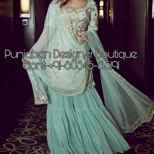 Sharara Suits Online Canada , sharara suit online uk, buy sharara suit online india, sharara suit online price, sharara suit party wear online, readymade sharara suit online, sharara suits online usa, sharara suit online shopping, sharara suits for wedding, sharara suit for girl, sharara suit low price, sharara suit with long kurti,