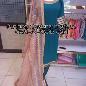 Trouser For Womens, trouser suit design, trouser suits for ladies, trouser suit punjabi, trouser suit for wedding, trouser suit women, trouser suit for a wedding, trouser and suit, womens workwear suits, short suit womens, womens suits for weddings, trouser suit design, trouser suits ladies,trouser suit womens, trouser suit punjabi, trouser suit with long jacket, trouser suit women, Punjaban Designer Boutique