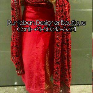 Trouser Suit Online India, Female Trouser Suit Designs, ladies pant suit designs, pant style suit images, pant style indian suits, trouser salwar kameez suits, punjabi suit design with laces, punjabi suit neck design, suit punjabi design, punjabi suit for men, pant salwar design, pant design for girl, Punjaban Designer Boutique