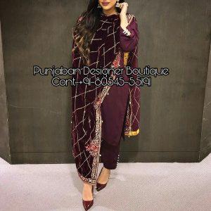 Trouser Suit Sale, womens trouser suit sale, trouser suit for sale, ladies trouser suits for sale, ladies trouser suits for sale uk, womens trouser suits for sale, female trouser suits for sale, ladies trouser suit sale, Designer Punjabi Suits Boutique Delhi, trouser suit for a wedding, trouser and suit, womens workwear suits, short suit womens, womens suits for weddings, trouser suit design, trouser suits ladies,trouser suit womens, trouser suit punjabi, trouser suit with long jacket, trouser suit women, Punjaban Designer Boutique