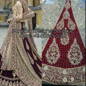 Wedding Dresses Sale Cheap, wedding dresses sale dubai,bridal dressing gown sale, wedding gown sale london, bridal gowns online shopping, bridal gowns online uk, bridal gowns online usa, bridal gown online buy, bridal gowns usa buy online, bridal dresses online canada, bridal dresses online karachi, Punjaban Designer Boutique