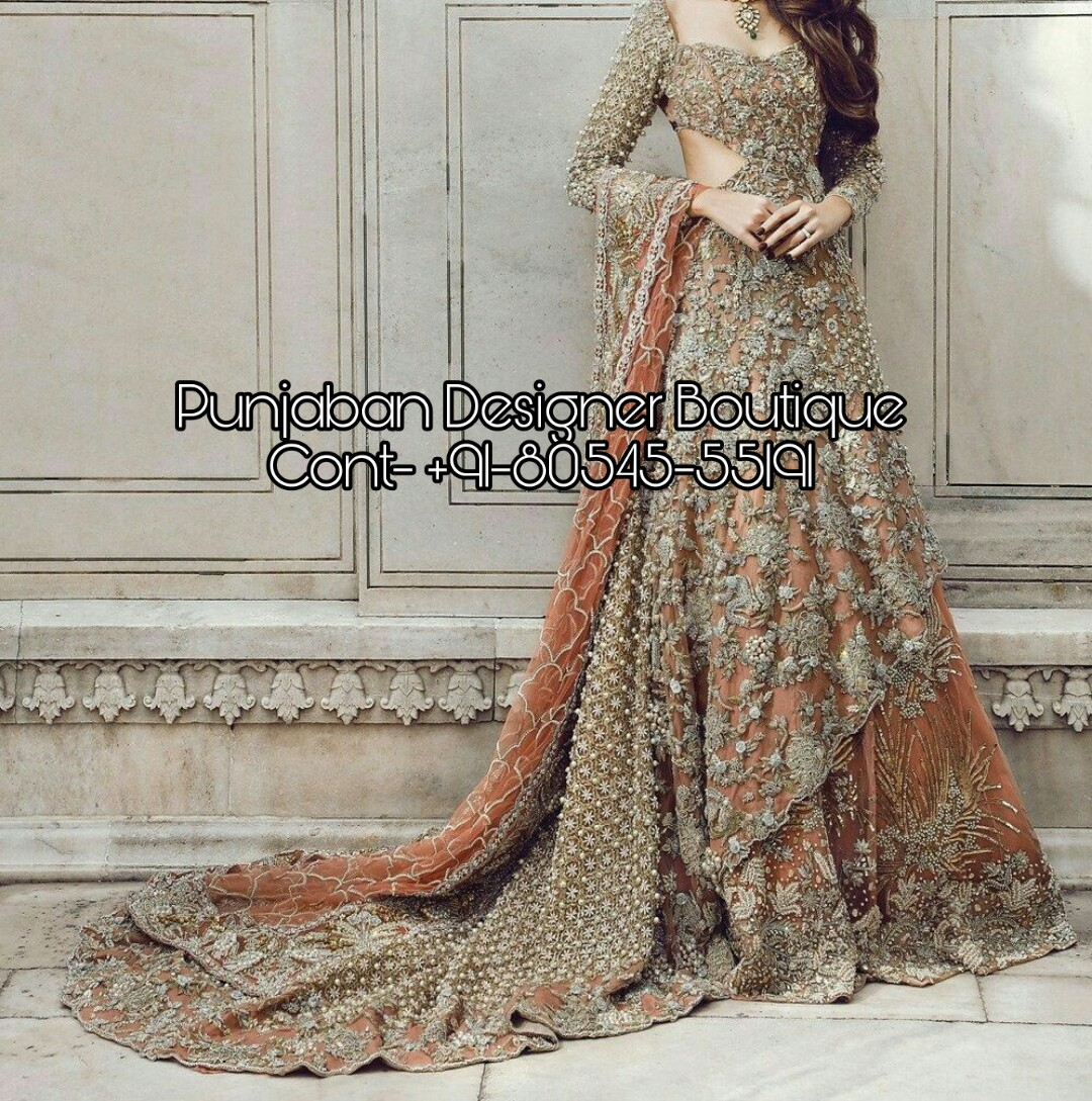 adc993d6ec Wedding Gown Buy Online India, wedding gown buy online, bridal gown shop  online,