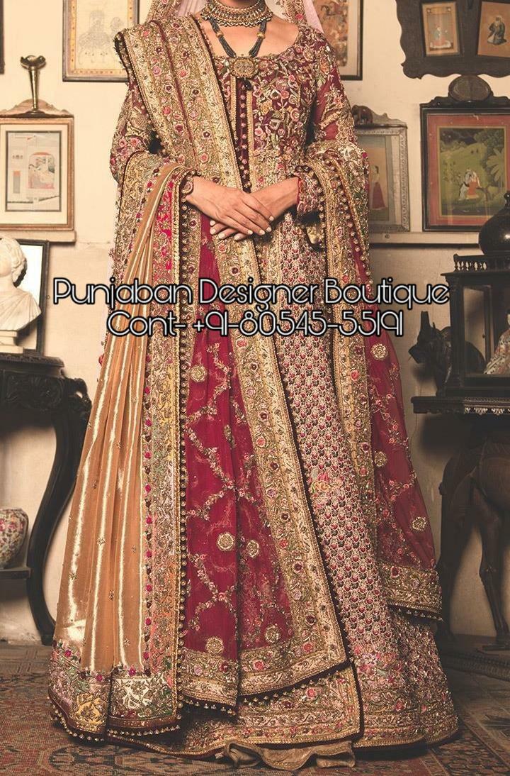 تتلاشى مهدئ Frail Kerala Gown Katteraser Org,Middle Aged Classy Summer Wedding Guest Dresses