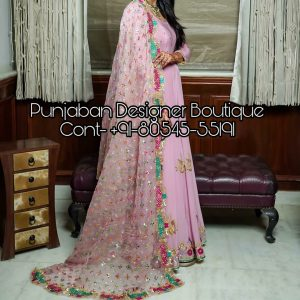 Anarkali Suit Buy Online, anarkali suit with prices, long anarkali suit buy online, anarkali suit buy online india, anarkali suit online uk, anarkali suit online delhi, anarkali suit online buy, anarkali suits online in usa, anarkali suits in online shopping, anarkali suits sale online india, anarkali suit low price, anarkali suit online lowest price, online purchase anarkali suit, Punjaban Designer Boutique