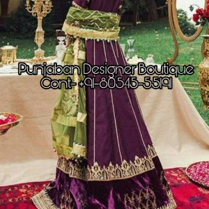 Anarkali Suit Buy Online India, anarkali suit in chandigarh, anarkali suits online for wedding, anarkali suits for online shopping, anarkali suits online in kolkata, long anarkali suit online, anarkali suits online party wear, anarkali suits online purchase india, anarkali suits online uk sale,anarkali suit buy online, long anarkali suit buy online, anarkali suit with prices,Punjaban Designer Boutique