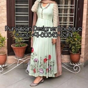 Anarkali Suit Dress Online, anarkali suits online for wedding, anarkali suits for online shopping, anarkali suits online in kolkata, long anarkali suit online, anarkali suits online party wear, anarkali suits online purchase india, anarkali suits online uk sale,anarkali suit buy online, long anarkali suit buy online, anarkali suit with prices, Punjaban Designer Boutique
