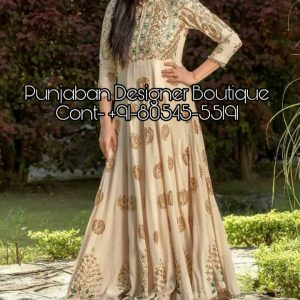 Anarkali Suit For Party, anarkali suit online shopping malaysia, anarkali suits for wedding, anarkali suit online india,anarkali suit online delhi, anarkali suit online buy, anarkali suits bangalore online, best anarkali suit online shopping, anarkali suits online canada, anarkali suit with dupatta online, anarkali suits online hyderabad, anarkali suits online in usa, anarkali suits online party wear, Punjaban Designer Boutique