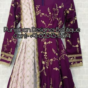 Anarkali Suit In Chandigarh , anarkali suit online shopping malaysia, anarkali suit online lowest price, anarkali suit online buy, anarkali suits online chennai, buy anarkali suits online delhi, anarkali suits online in usa, anarkali suits online hyderabad, long anarkali suit online, anarkali suits online party wear, anarkali suit shopping online, anarkali suit buy, anarkali suit online shopping india,Punjaban Designer Boutique