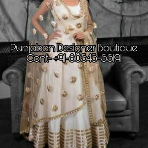 Anarkali Suit Online Buy, anarkali suits online boutique, anarkali suits bangalore online, buy anarkali suits online delhi, anarkali suits online hyderabad, anarkali suits online malaysia, anarkali suits online canada, anarkali suit in online, anarkali suits online malaysia, anarkali suits online party wear, anarkali suits sale uk, Punjaban Designer Boutique